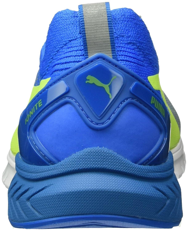 Puma Encienden Los Zapatos Corrientes De Los Hombres De Doble Proknit eY0s8XF