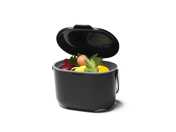 Atemberaubend Küche Kompost Crock Fotos - Kicthen Dekorideen - nuier.com