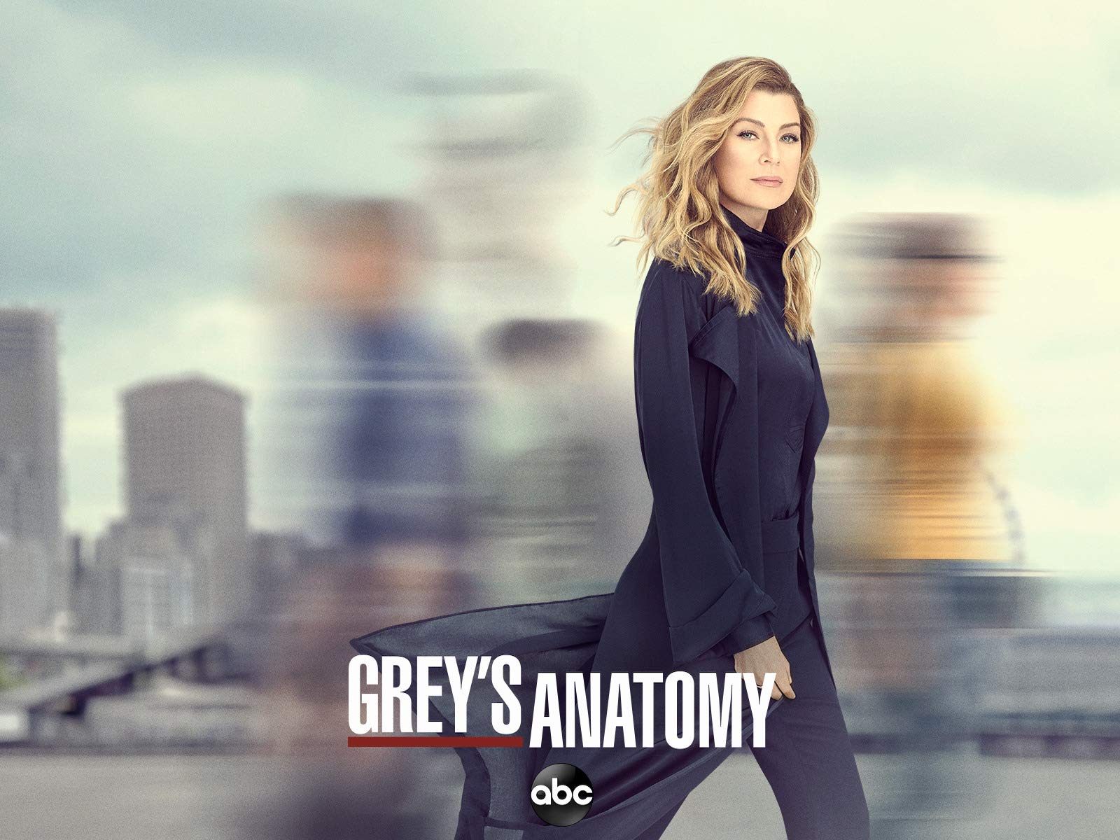download greys anatomy season 14 free