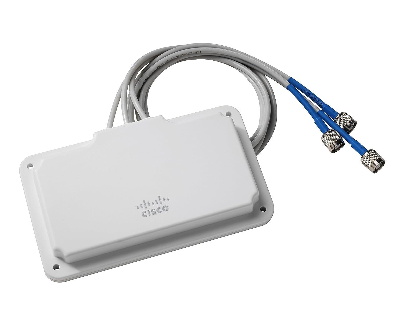 Cisco Linksys Aironet (AIR-ANT5160NP-R) Anten..