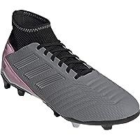 adidas Predator 19.3 FG Mujer, Bota de fútbol