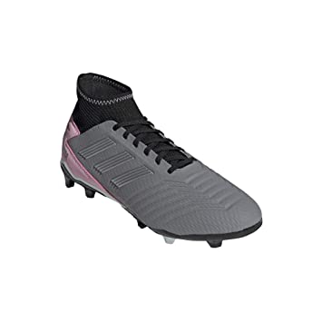 Chaussures Predator 19.3 Fg