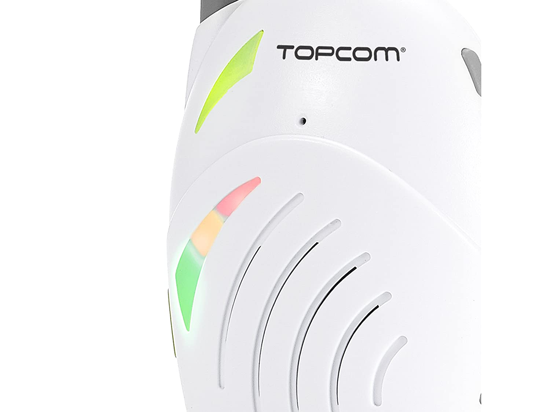 Mintice/™ cassa nera 12 millimetri LED bianca luce 2A momentaneo dellinterruttore di pulsante acciaio barca auto impermeabile