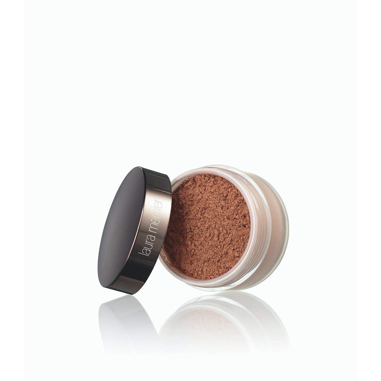 afe5b51bd2c1 Amazon.com   Translucent Loose Setting Powder Glow   Beauty