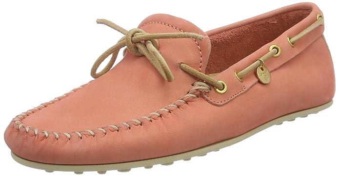 Montauk Chaussures Rose Eu G432 Gant Femme 1gfrP1