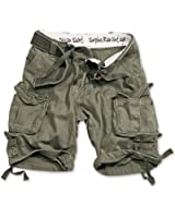 Surplus Men's Shorts