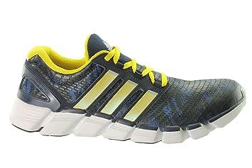 AdidasHerren Sneaker Handtaschen AdidasHerren BlaugelbSchuheamp; AdidasHerren Sneaker Sneaker Handtaschen BlaugelbSchuheamp; BlaugelbSchuheamp; PiXZuk