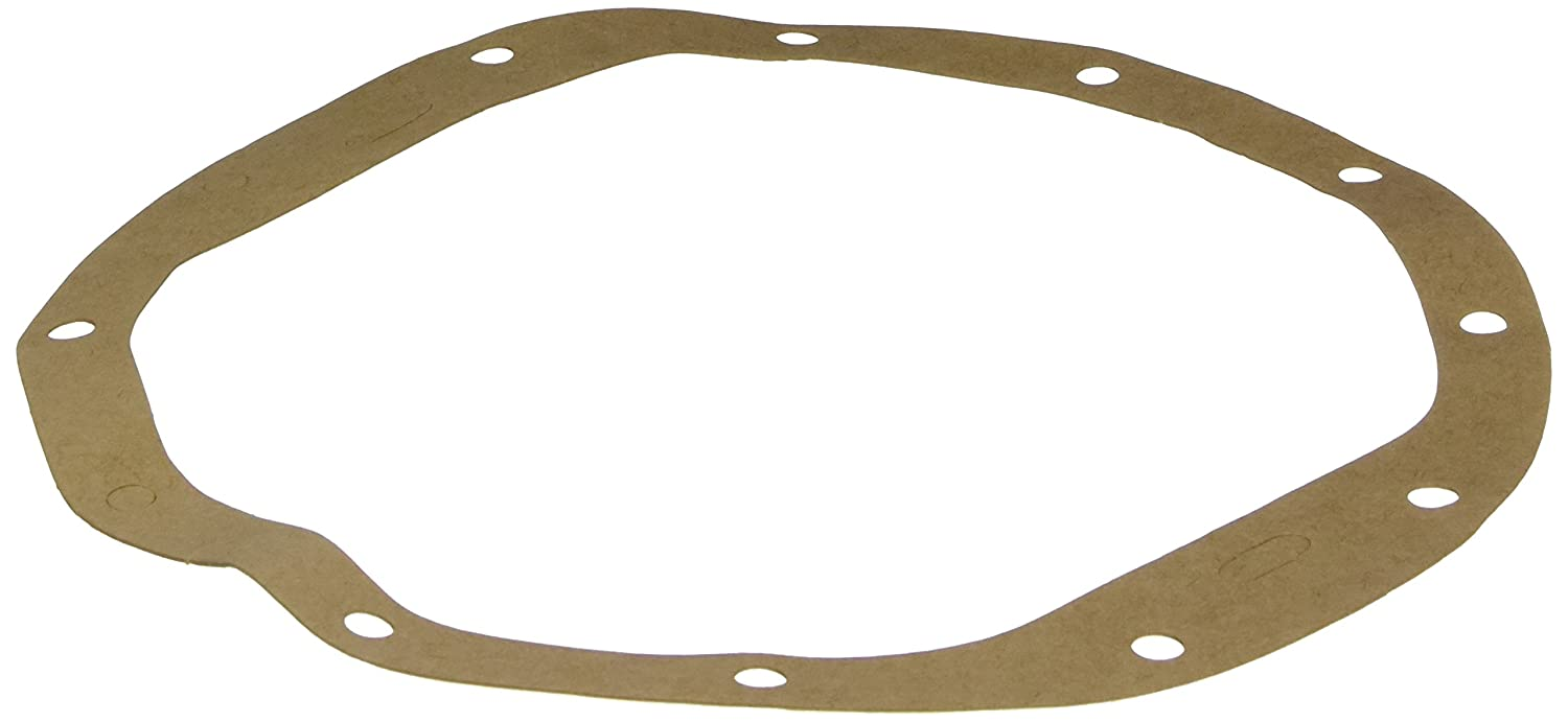 Ratech 5104 Differential Gasket