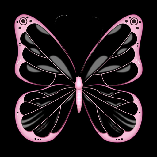 Amazon Com Black Pink Wallpaper Appstore For Android