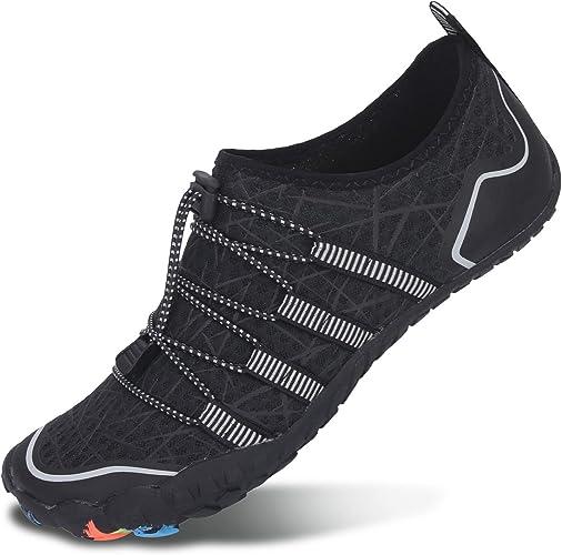 Athletic   Peltz Shoes