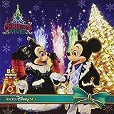 東京ディズニーシー(R) クリスマス・ウィッシュ 2011