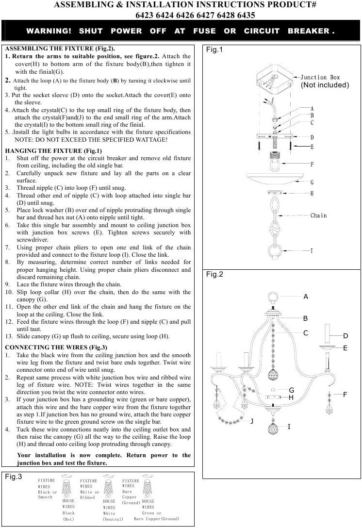 Livex Lighting 6423-91 Chesterfield 3 Light Mini Chandelier, Brushed Nickel