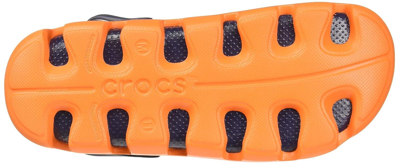 Crocs Duet Sport Sabot