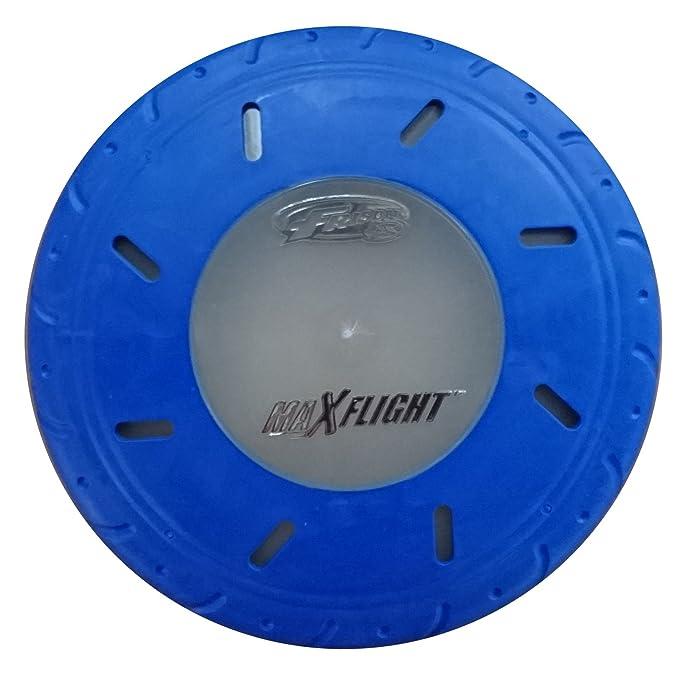 1 opinioni per Wham-O Frisbee Max Flight 160G Blu