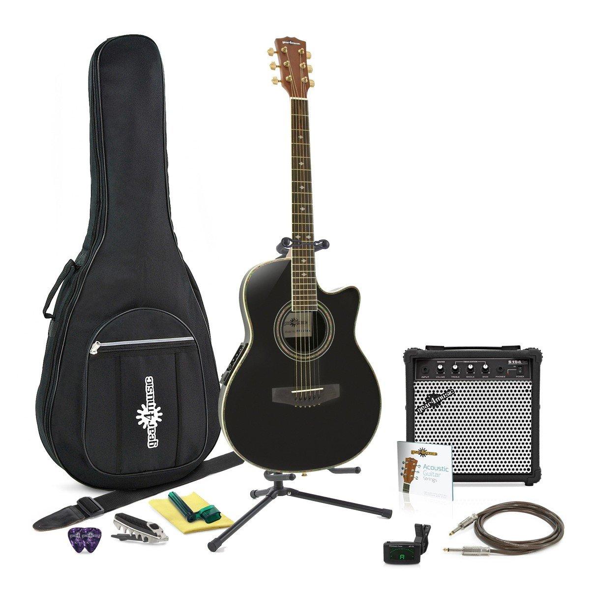 Cejilla cierre rapido Capo10 clamp para guitarra electrica y acustica