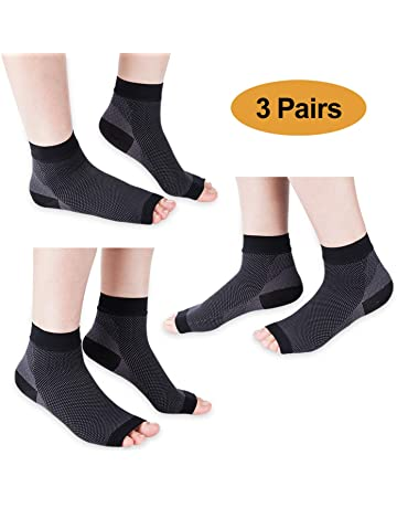 Amazon co uk: Socks & Support Hose: Health & Personal Care