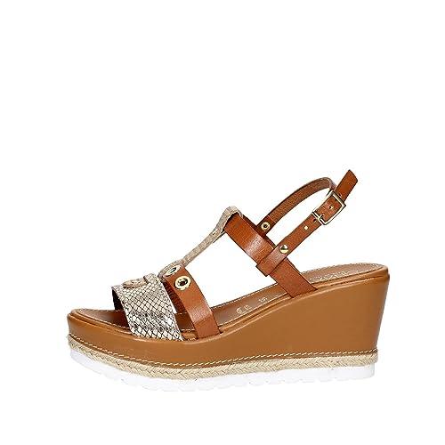 Ias939403 itScarpe Soft Sandali E Cinzia 002 Borse DonnaAmazon OkTPiXZu