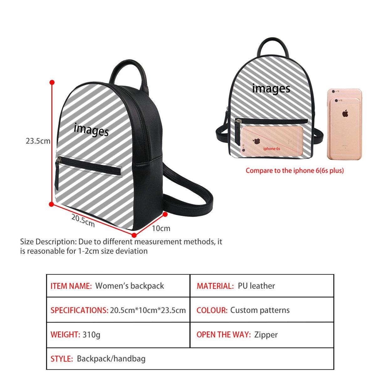 8f6969a06515 Custom Backpacks Amazon- Fenix Toulouse Handball