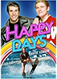 Happy Days: Fifth Season [Import USA Zone 1]
