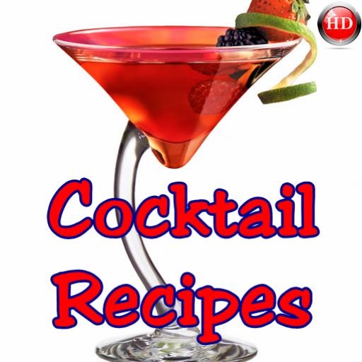 tequila shrimp recipe - 4