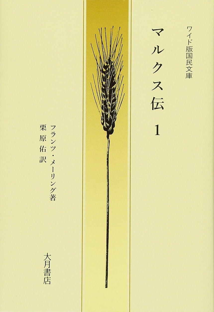 雪家具拍手する国家論ノート (1973年) (国民文庫)