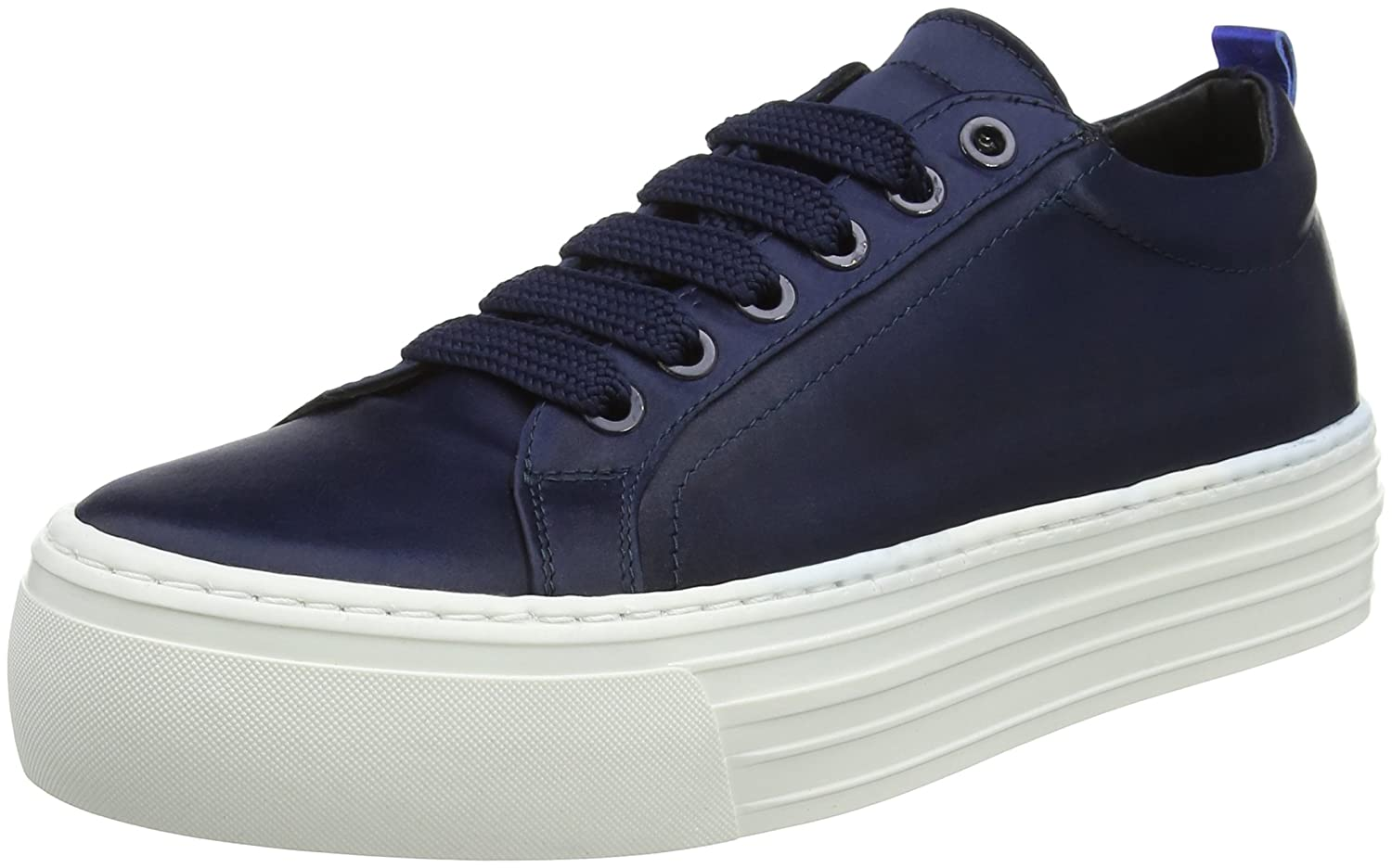 Bronx BX 425 Bfellowx, (Navy Baskets Femme, Rose 19967 Bonbon, Bfellowx, 38 EU Bleu (Navy 78) 1b970cc - deadsea.space
