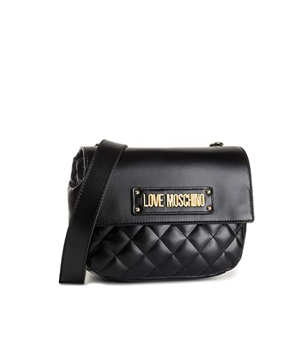 Love Moschino borse accessori donna – Pagina 4 – Grazia