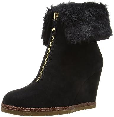 Women's Stasia Boot