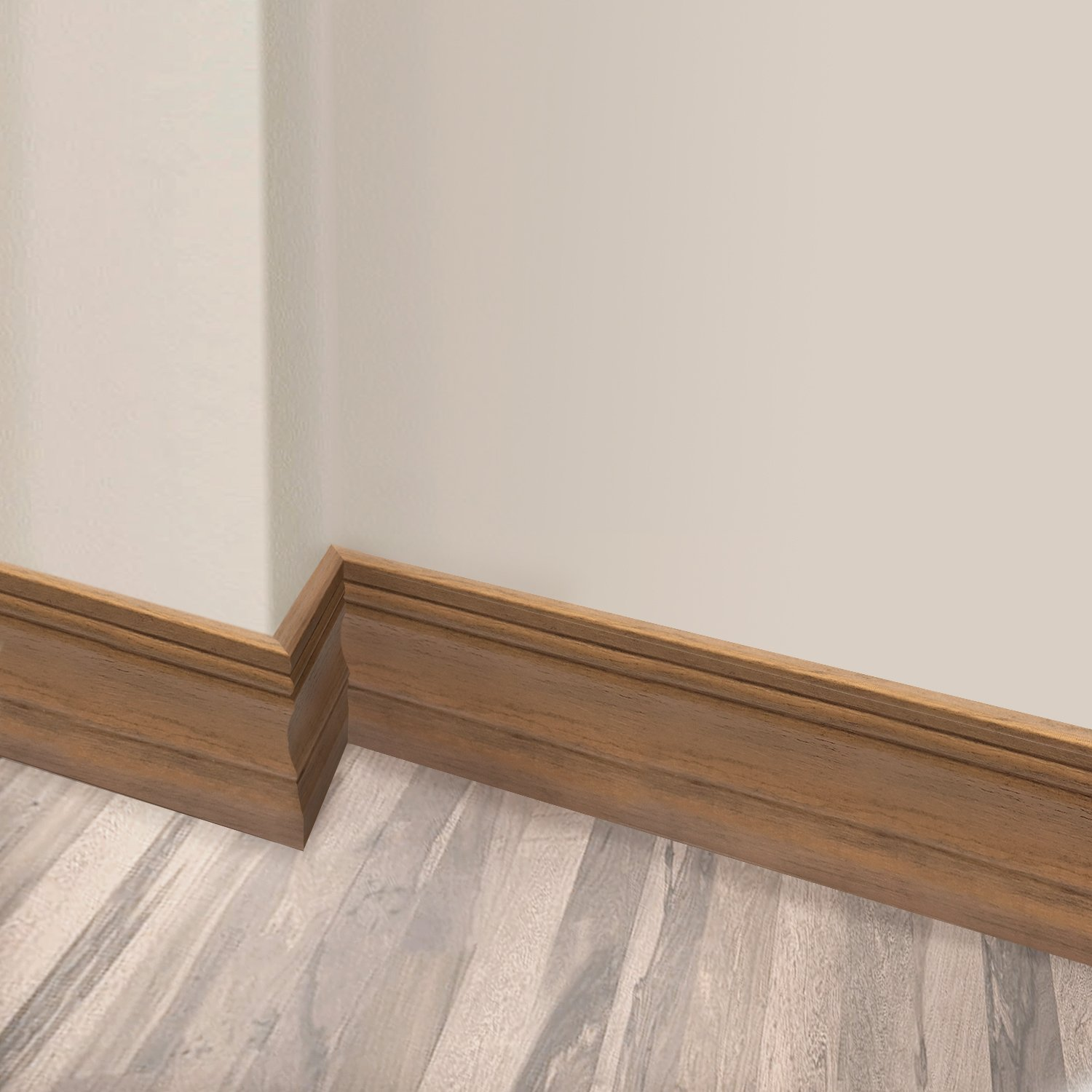 style modern dark your the country baseboards floor pin home baseboard selecting moldings perfect and craftsman trim styles for molding