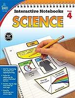Science Grade 4 (Interactive