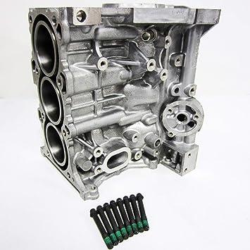 Arctic Cat nuevo OEM & Cilindro del cárter de motor turbo T660 4 Four Stroke