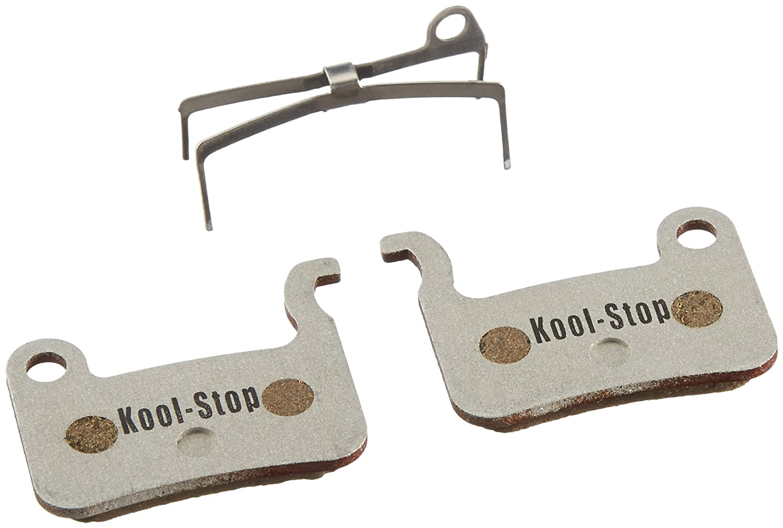KoolStop KS-D630 Disc Brake Pad Set