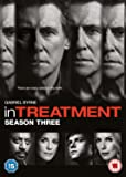 In Treatment - Complete HBO Season 3 [DVD] [2012]