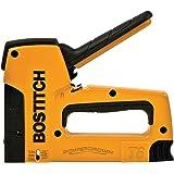 Bostitch T6-8OC2 Outward Clinch Stapler, Manual, Heavy Duty