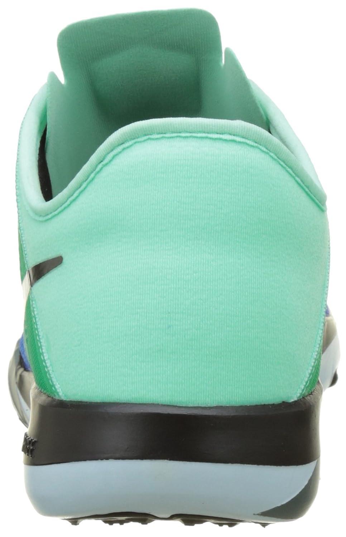 Nike 849804-300, Chaussures de Sport Femme, Vert (Green Glow/Black/Glacier Blue/Hasta), 36 EU