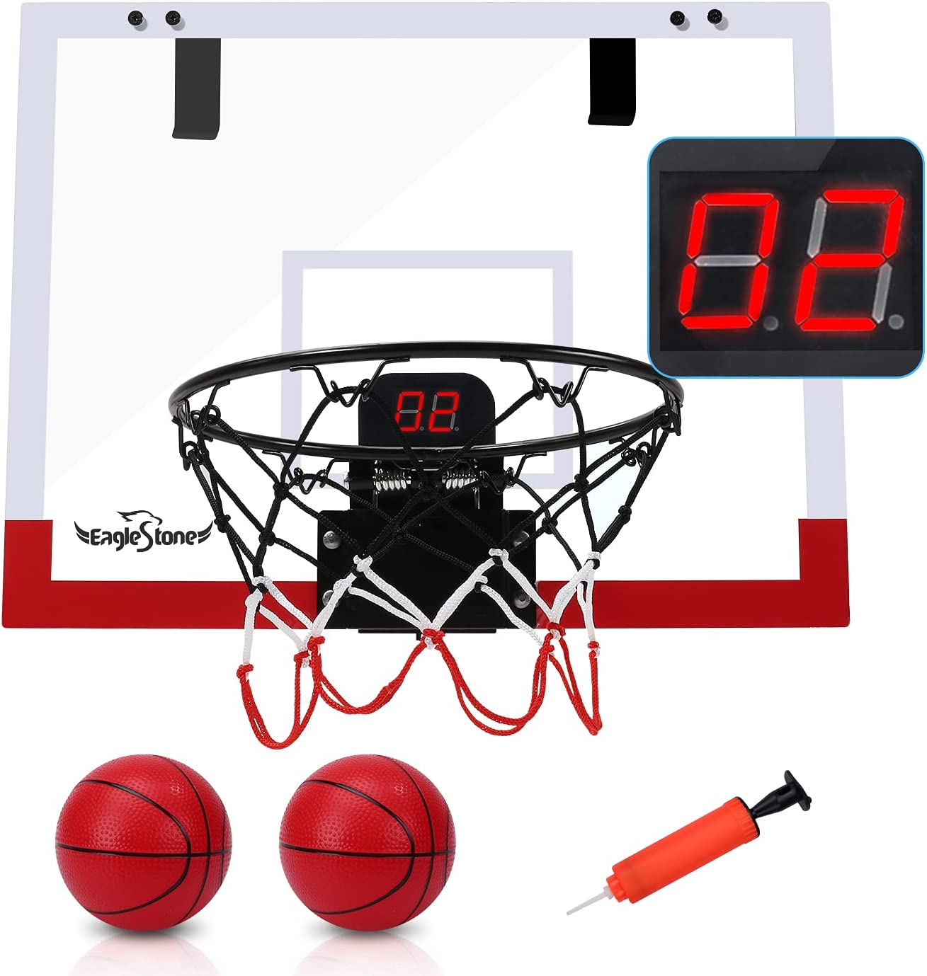 Set of 50100150200 Personalized Basketball Sayings 1 Inch Confetti Circles