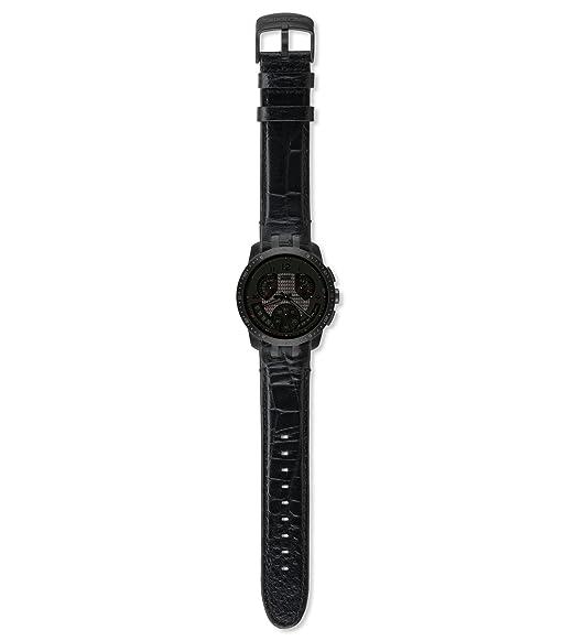 Swatch YRB402 - Reloj