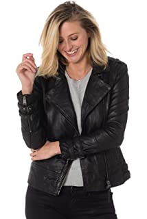 Black Et Cityzen Draco Vêtements Accessoires Blouson FEqPnqwxz