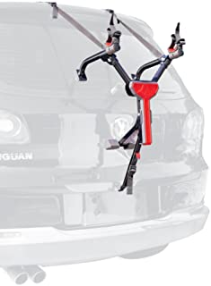 Allen Sports Ultra Compact