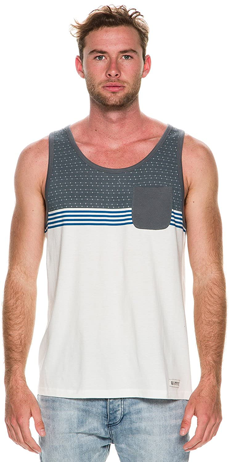 Element Men's Powell tank top