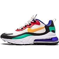 Nike Air MAX 270 React, Zapatillas para Correr para Hombre