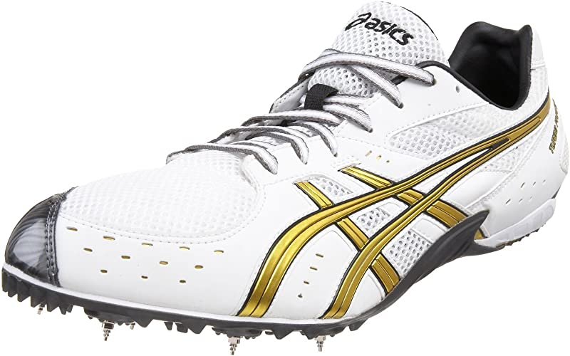 Asics Zapatos de Atletismo Spikes Turbo Phantom Hombre 0112 Art ...