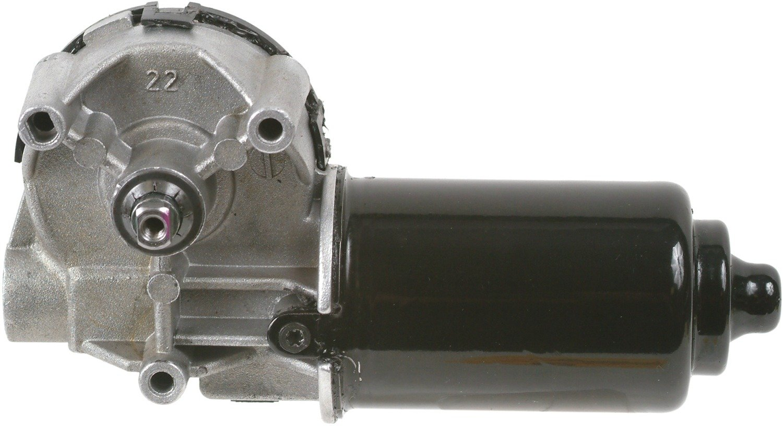 Cardone Select 85-2010 New Wiper Motor