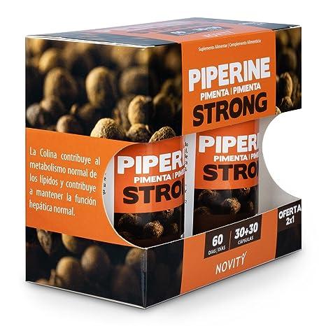 il tè al pepe di cayenna viene usato per perdere peso