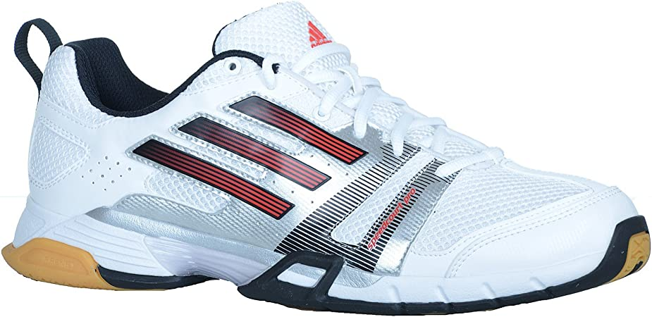 adidas Speedcourt Pro 2 Q35350 Herren Indoor Hallenschuh