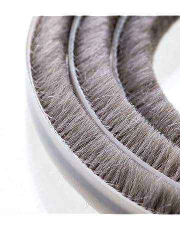 X AUTOHAUX Lot de 10 Joints toriques en Caoutchouc de Silicone pour Voiture 70 mm x 3,1 mm Blanc