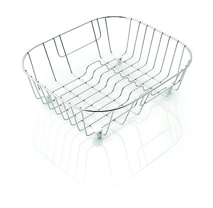 Pyramis utensilios de cocina cesta para 30 x 40 cuencos de 525002701 ...