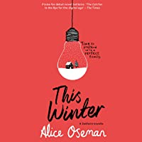 This Winter: A Solitaire Novella