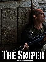 The Sniper [OV]