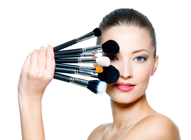 Desgin Studio20 Beauty Salon Spa Face Makeup Photo Print A3 Hd Poster Art Pnca21957pnca21957 Amazon In Home Kitchen